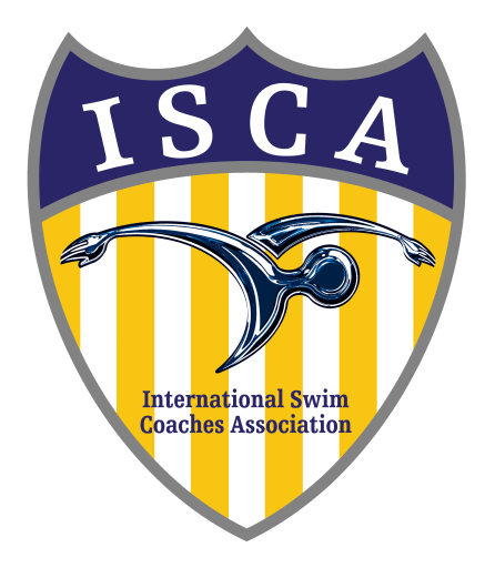ISCA logo-Cloudinary-512