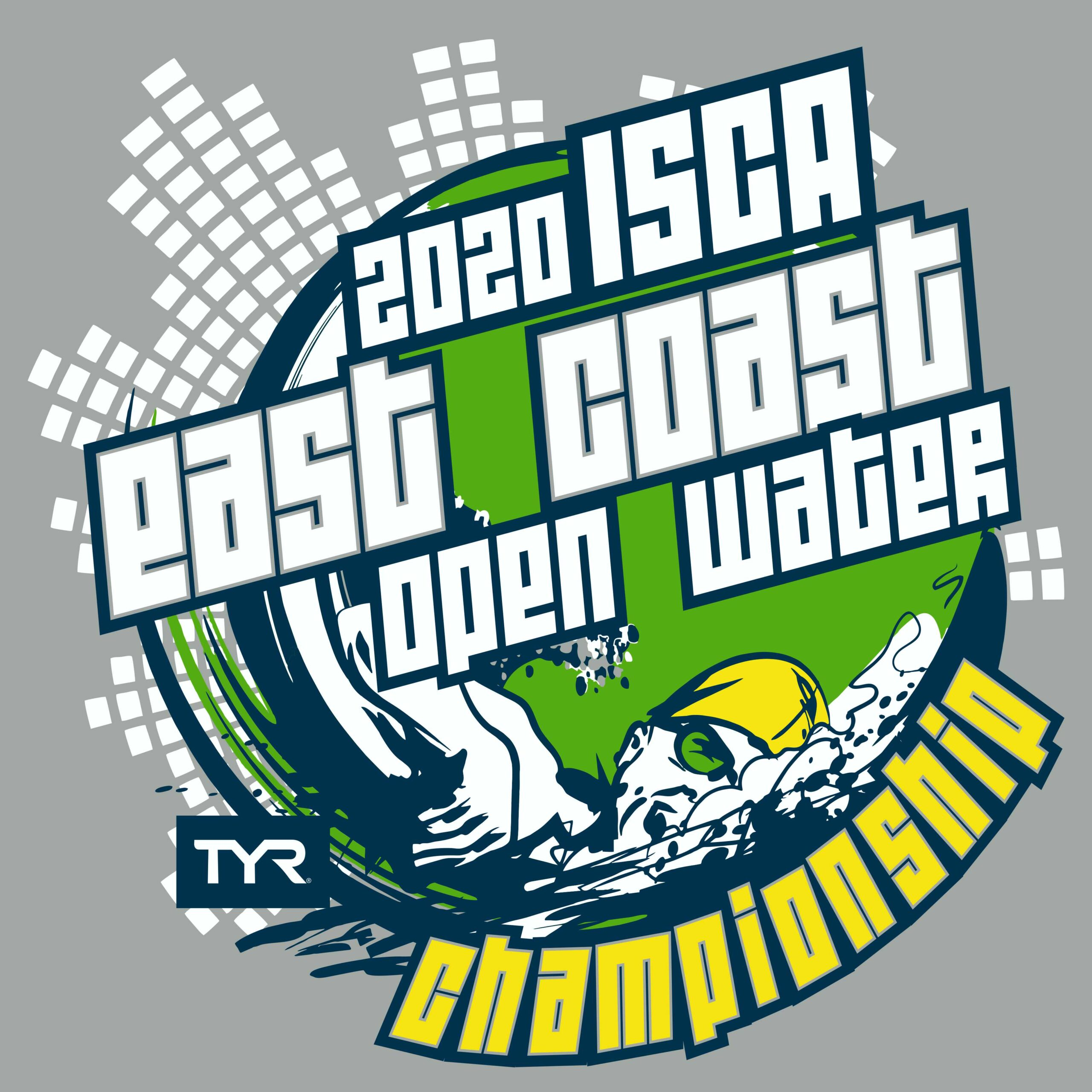 East Coast Open Water Championships
